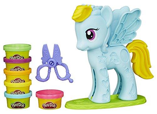 play-doh-my-little-pony-rainbow-dash-style-salon-playset