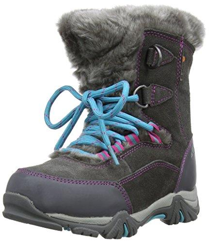 hi-tec-st-moritz-200-waterproof-bottes-de-neige-fille-rose-charcoal-pink-blue-37