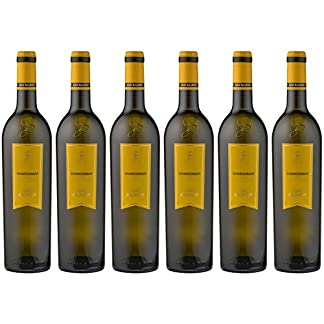 Jean-Balmont-Vin-de-France-Chardonnay-6-x-075-l