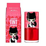 #9: Peripera Peri's Tint Water Lip Balm, Strawberry Juice, 0.27 Ounce