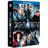 X-Men - La trilogie