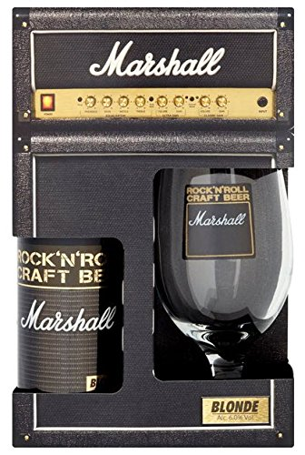 marshall-rock-n-roll-beer-and-chalice-glass-set-limited-edition-gift-box