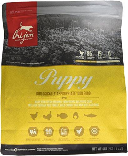 Orijen Puppy - Comida para perro