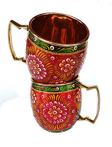 upper-2-winevodkabeercocktailjuice-mug-cup-pure-copper-outer-hand-painted-art-work