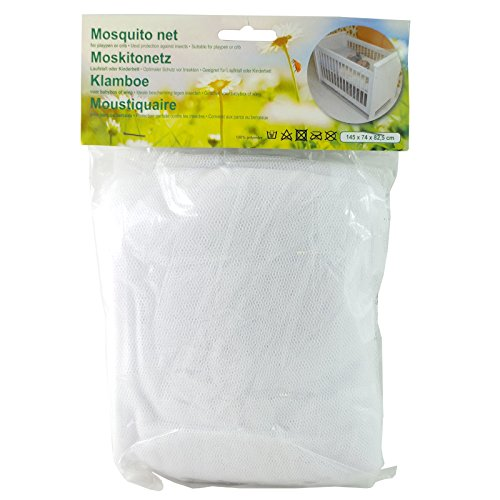 mosquito-cot-net-protects-your-baby-from-flies-wasps-and-mosquitoes