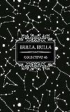 Brilla, brilla (RELATO DE FANTASÍA DECIMONÓNICA) (Spanish Edition)