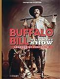 Buffalo Bill et le Wild West Show