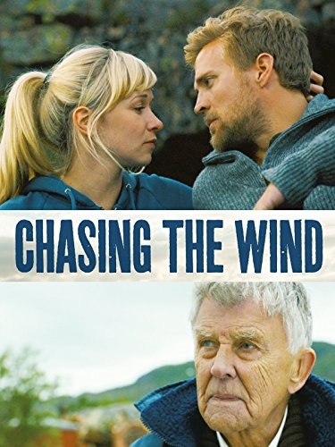 Chasing the Wind [OmU]