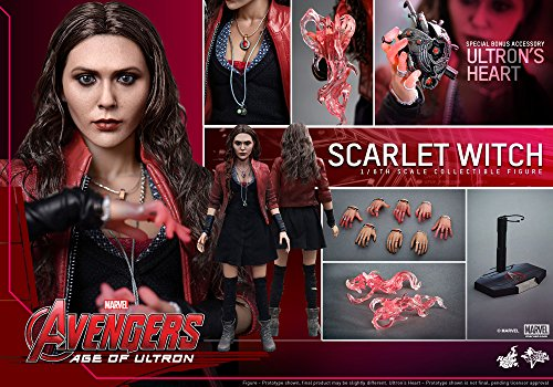 Avengers-Figura-de-Scarlet-Witch-Hot-Toys-SSHOT902440