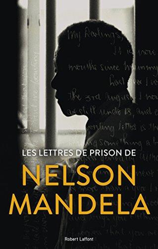 """<a href=""""/node/47653"""">Les lettres de prison de Nelson Mandela</a>"""