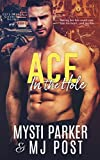Ace in the Hole (City Meets Country Book 4) (English Edition)