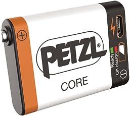 Petzl Accu Core Ersatzakku