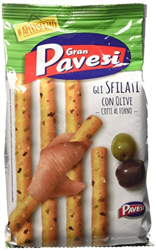 pavesi-olivia-marino-grissini-alle-olive-4-pezzi-da-200-g-800-g