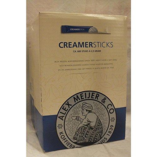 alex-meijer-kaffeeweisser-creamer-600-x-25g-sticks-creamersticks
