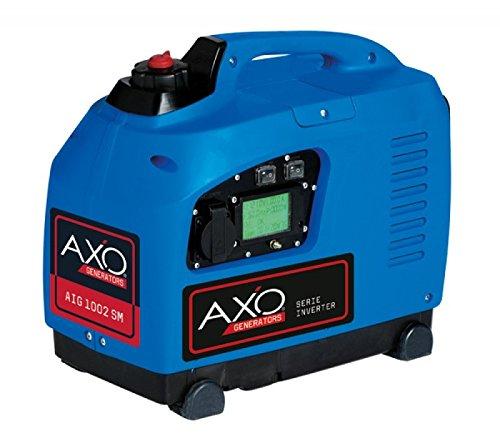 generatore-gruppo-elettrogeno-axo-aig-1002sm-benzina-inverter-1kva-avviamento-manuale
