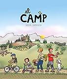 El Camp (Descobreix)