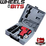 New Impact Wrenches - Best Reviews Guide