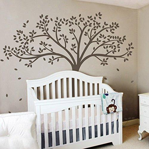 sticker-mural-en-vinyle-motif-arbre-arbre-arbre-ppinires-mur-designs-autocollant-dcalcomanie-mur-bab