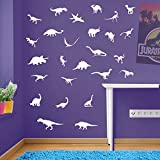 Decorazioni da parete finestra decorazione muro adesivi decalcomanie da parete DIY decorazioni murale Art adesivi decalcomanie da parete adesivi da parete rimovibile adesivi colorati