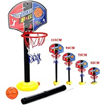 suchergebnis auf f r basketballkorb kinder. Black Bedroom Furniture Sets. Home Design Ideas