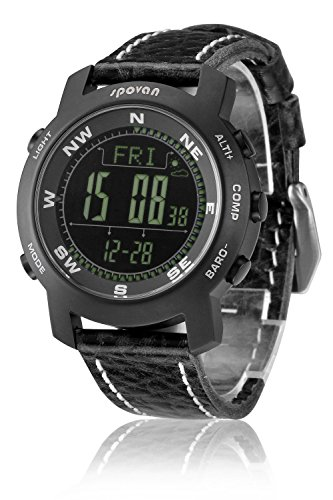 brujula-digital-spovan-bravo-ii-digital-altimetro-del-compas-al-aire-libre-relojes-de-pulsera-negro