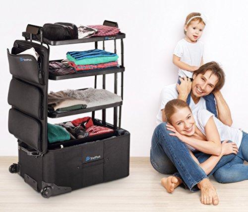 Shelfpack7