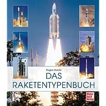 Das Raketentypenbuch