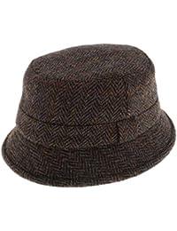 a2152589a59 Amazon.co.uk  Failsworth - Hats   Caps   Accessories  Clothing