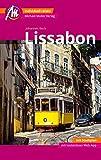 Lissabon MM-City Reiseführer Michael Müller Verlag: Individuell reisen mit vielen praktischen Tipps und Web-App mmtravel.com - Johannes Beck