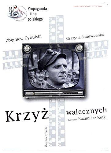 pkp-krzyz-walecznych-film-polski