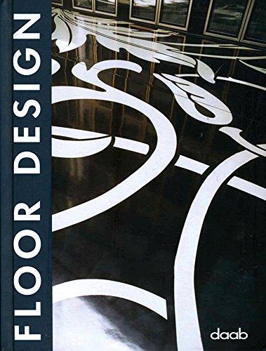 Floor design (Design books)