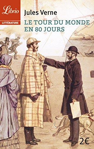 le-tour-du-monde-en-80-jours-librio-litterature