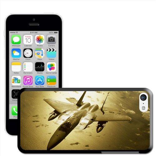 fancy-a-snuggle-eagle-15c-piano-flyingus-air-force-cover-posteriore-rigida-a-clip-per-apple-iphone-5