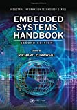 Embedded Systems Handbook (Industrial Information Technology)