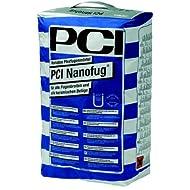 PCI Nanofug Dunkelbraun 4 kg