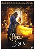 Beauty and the Beast [DVD] (IMPORT) (Keine deutsche Version)