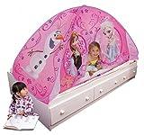 Playhut Frozen Tente de lit