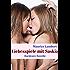 Liebesspiele mit Saskia: Erotik-Novelle