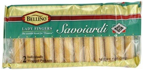 bellino-italian-savoiardi-lady-fingers-3-7-oz-pkgs-by-ferrara