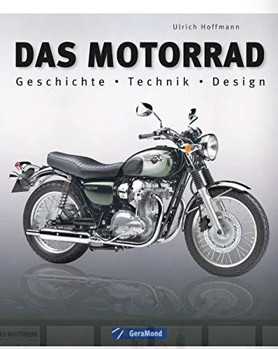Das Motorrad:...