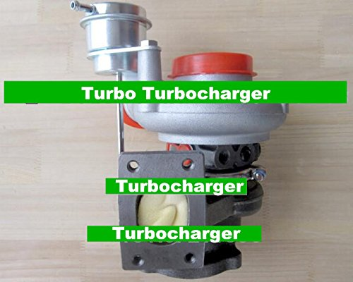 gowe-turbo-turbocompresseur-pour-td04hl-15t-49189-01800-49189-01820-55559825-turbo-turbocompresseur-