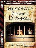 Zodiaco di sangue (History Crime)