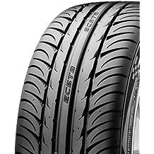 kumho ECSTA SPT–215/55/R1794W–C/A/75–Neumáticos de verano