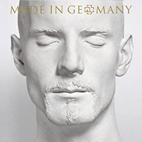 Made In Germany 1995 - 2011 (Standard Edition)