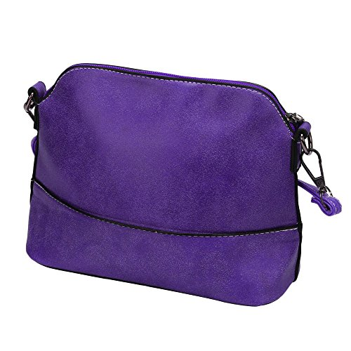 sac-a-main-koly-femmes-scrub-sac-a-main-pu-purse-sac-besace-en-cuir-messenger-violet