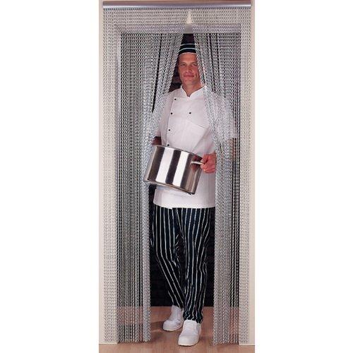 eazyzap-chain-door-fly-screen-and-killer-combo-aluminium-kitchen-insect