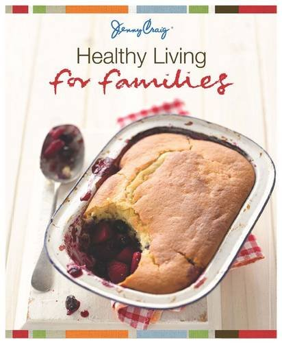 jenny-craig-healthy-living-for-families
