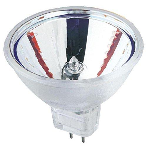 westinghouse-0445600-50-watt-mr16-38a-beam-2000-hours-12-volt-halogen-light-bulb