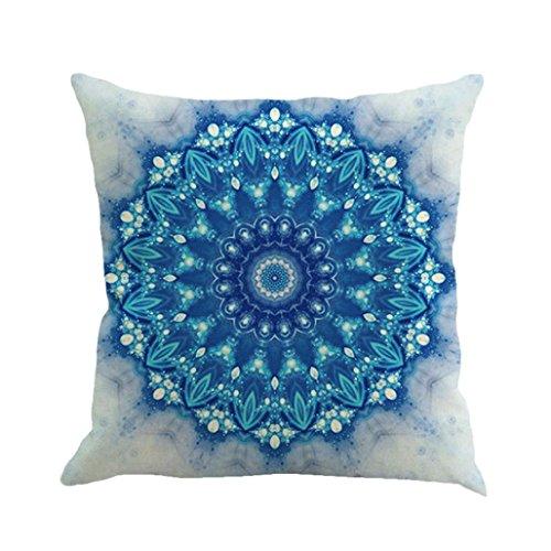 winwintom-geometria-pintura-lino-funda-de-cojin-almohada-caso-sofa-decoracion-del-hogar-color-b