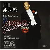 Mancini-Victor Victoria-Julie